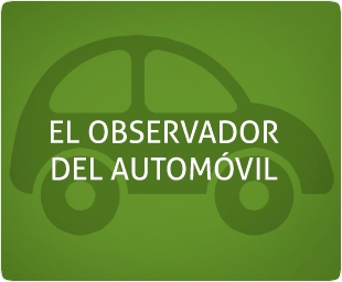 observatorio_automovil