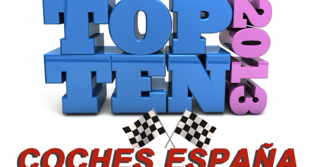 TOP_TEN_coches_espana