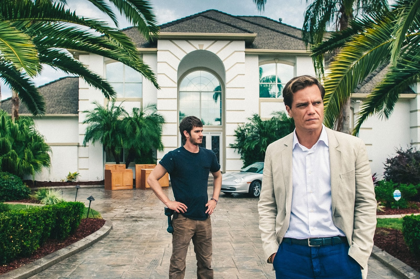99-homes-andrew-garfield-michael-shannon1