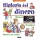 historia-del-dinero